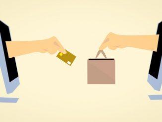 immagine in evidenza del post Advertising geolocalizzato, la nuova frontiera degli acquisti online