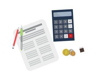 indicatori di liquidità per analisi di bilancio