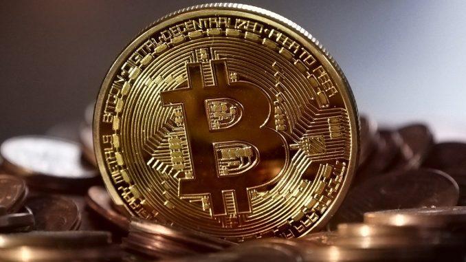 investire bitcoin cash