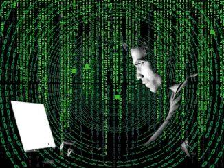 questione anonimato di bitcoin e monero