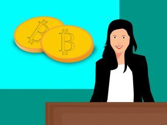 cme annuncia futures per bitcoin