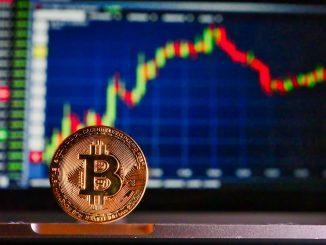 quanto costa comprare bitcoin