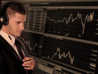consigli di trading per avere successo