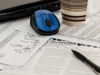 immagine in evidenza del post Le principali disposizioni fiscali introdotte dalla Legge di Stabilità 2011