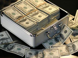 le regole per diventare ricchi