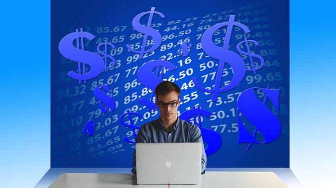 immagine in evidenza del post Gli aspetti più difficili da superare per il forex trading di successo