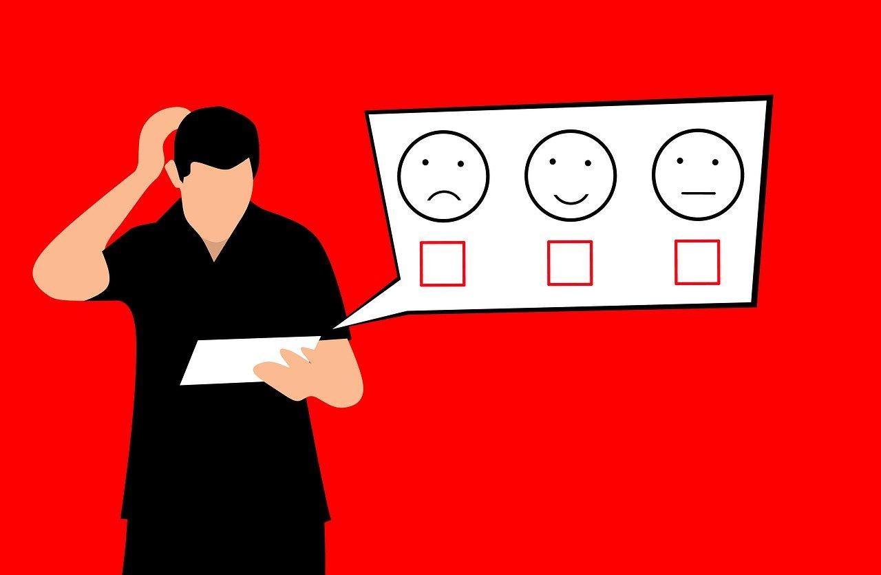 Guadagnare da casa coi sondaggi: scopri le società migliori