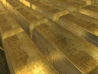 immagine in evidenza del post Investire nelle Commodity, Condango & Backwardations