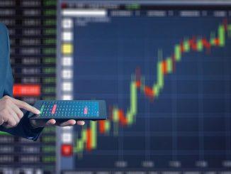 investimenti con l'analisi fondamentale