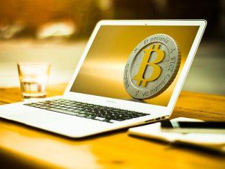 5 criptovalute su cui investire