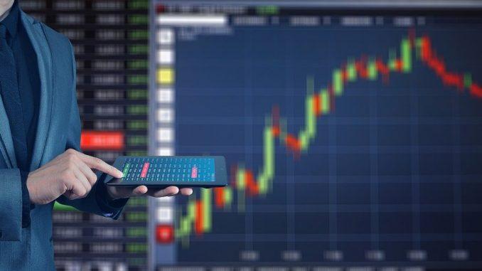 investire in azioni trading