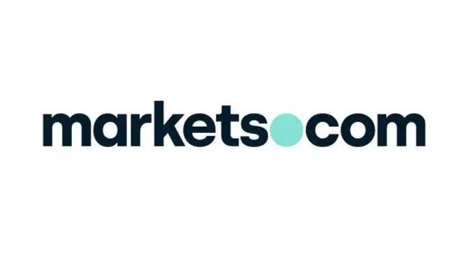 immagine in evidenza del post Markets.com Truffa? Ecco cosa dicono gli esperti