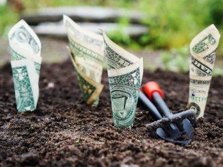 fondamenti di money e risk management