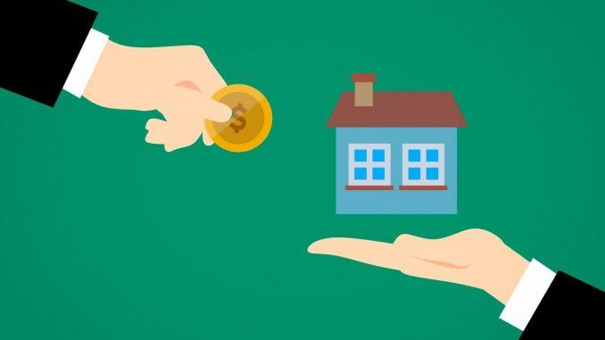 immagine in evidenza del post Nuova operatività della vendita di immobili