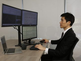 operatività e time frame del trading