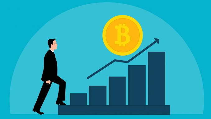 previsione del prezzo del bitcoin