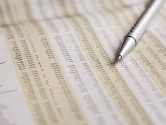 immagine in evidenza del post Quanto rendono le obbligazioni?