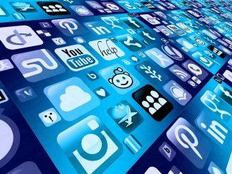 immagine in evidenza del post Social media e le opportunità di marketing