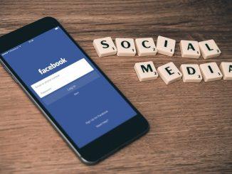 immagine in evidenza del post Social network: il caso Facebook. Come sfruttare i vantaggi in azioni di marketing