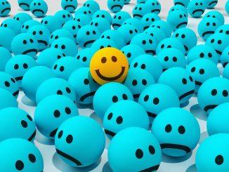 immagine in evidenza del post Gli strumenti emotivi del trading online