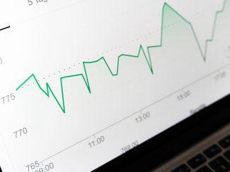 immagine in evidenza del post Focus sul tasso di inflazione (con grafici esemplificativi)