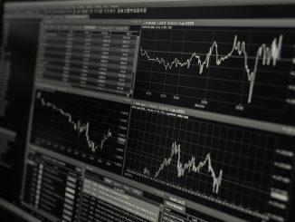 immagine in evidenza del post Trading System per il Forex