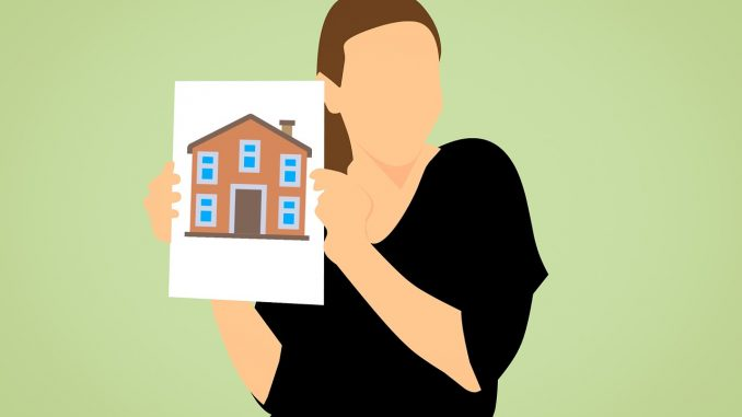 immagine in evidenza del post annunci immobiliari