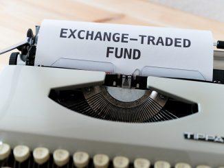 costi di negoziazione e tasse: fattori sottovalutati degli etf
