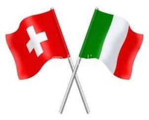 immagine in evidenza del post intesa italia svizzera