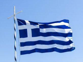 economia greca ripresa