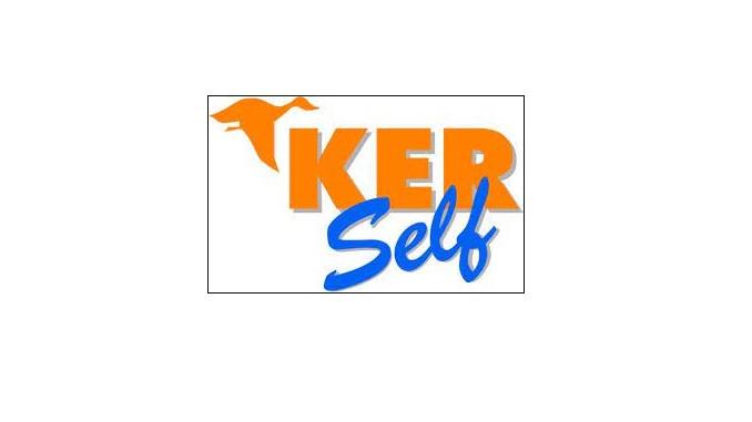 logo di kerself