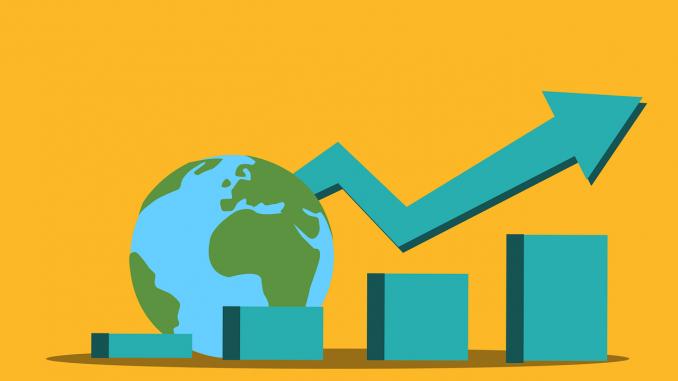 mercati finanziari globali