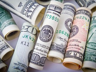 quantitative easing federal reserve
