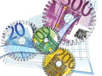 stampare moneta inflazione