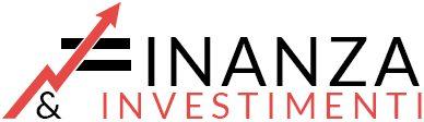 finanzaeinvestimenti